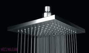 compare shower heads best shower heads i best rain shower head reviews shower spray rainfall shower