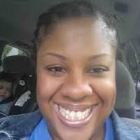 Alysia Washington - Registered Nurse - Saint Luke's Health System ...