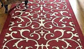 beautiful home and interior design fascinating jcpenney rugs at braided area rug kitchen stylish idea