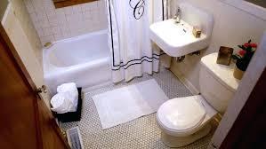 porcelain sink repair kit pressionals almond canadian tire reviews