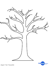 cool bare tree coloring page 47 for your with bare tree coloring page