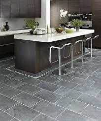 modern floor design. Modern Kitchen Floor Tile Best Idea Of Dark Grey Tiles With Bar Stools . Design T
