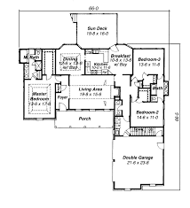gallery of l shaped ranch house designs homes floor plans noticeable 2 story