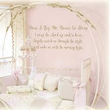 wall sticker quotes for nursery peenmediacom on wall decal quotes for nursery with baby girl wall decals quotes elitflat