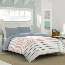 Nautica Bedroom Furniture Comforter Sets Twin King And Queen By Nautica Staysail Set Loversiq