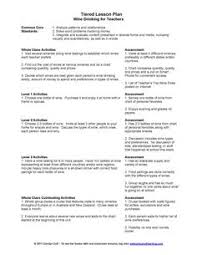 and short essay examples quotes