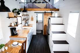 Small Picture Tiny House Talks 10 Favorite Tiny Houses on Wheels of 2016