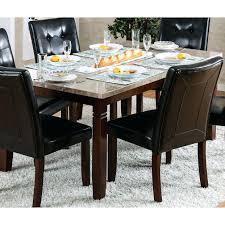 Cool Dining Room Tables Conradmcbeathco