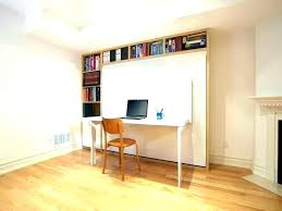 murphy bed desk folds. Fold Out Bed From Wall Ed With Desk Murphy Folds