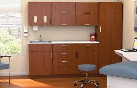 wood office cabinets. Exam Room Midmark Rooms Decor And Office Furniture Medium Size Medical  Cabinets F About Marvelous Home Design Ideas Wood Office Cabinets H