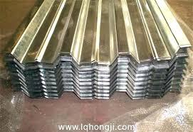 8 ft galvanized steel corrugated roof panel wonderful corrugated galvanized steel 3 sheets 8 ft