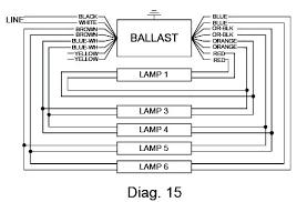 cooper lighting ground ballast wiring diagram modern design of 1000d14g07 cooper ballast wiring diagram box wiring diagram rh 18 pfotenpower ev de 4 light ballast wiring diagram emergency ballast wiring diagram