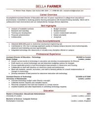 Detailed Resume Gorgeous Detailed Resume Template Best And Cv Inspiration Resumes Fascinating