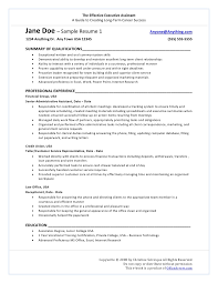 Awesome Collection Of Resume Cover Letter Examples Promotion