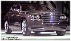2018 chrysler imperial price. beautiful price chrysler imperial to 2018 price