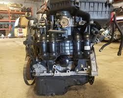 2001 2005 honda civic d17a vtec engine replacement d17a2 vtec d17a2 wiring harness and ecu D17a2 Wiring Harness #12