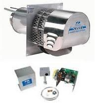 field controls ebay Fields Power Venter Wiring Diagram field controls 46418002 swg 5os oil heater kit, stainless steel venter w ck fields power venter wiring diagram
