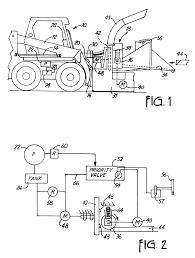 Vermeer bc1000xl engine wiring diagrams 04 ford expedition fuse box us06293479 20010925 d00001 vermeer bc1000xl engine