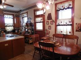 Kitchen Butlers Pantry Sickles Room