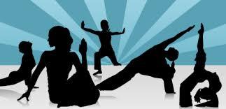 a healthy mind in a healthy body essay a healthy body makes a a healthy mind in a healthy body essayhealthy mind in a healthy body essay patrick baty