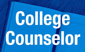 college counselor cornell university offerings admission  college counselor cornell university offerings admission workings