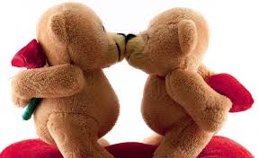 hd teddy day wallpapers teddy day images