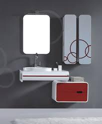 bathroom modern bathroom wall cabinets cabinet bathroom amazing modern wall cabinet impressive storage cabinets
