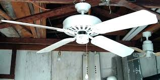 hampton bay ceiling fans troubleshooting ceiling fan remote satisfying bay ceiling fan bay ceiling fan remote