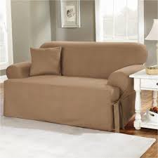 chair and ottoman slipcovers slipcover t cushion couch covers surefit slip for sofa sure fit sofas