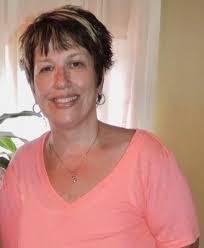 Susan Mosley Obituary (2019) - 54, Beachwood, NJ - Asbury Park Press