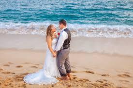 destination wedding photographer cancun riviera maya tulum mexico moshi moshi photography