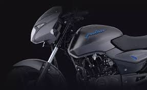 In the event that you are anticipating buying the new bajaj pulsar 125, you can book for the vehicle at the authority bajaj showrooms across nepal. Bajaj Pulsar 125 Price 2021 Mileage Specs Images Of Pulsar 125 Carandbike