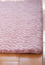 pink and gray rug pink and grey rug for nursery gray area we purple rugs on