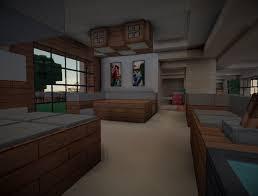how to make a kitchen in minecraft. Kitchen Furniture Ideas For Minecraft How To Make A In