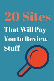 best write online ideas writing jobs lance get paid to write reviews 20 sites that pay you