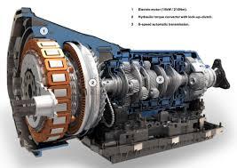 mtd 600 wiring diagram mtd automotive wiring diagrams mtd wiring diagram bmw activehybrid 7 transmission 610x433