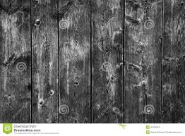 rustic wood floor background. Black And White Rustic Pictures - Old Barn Wood Floor Background Texture Natural Wall Pattern U