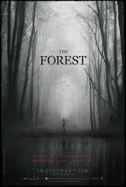 Baixar Filme Floresta Maldita Legendado Torrent