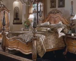 Michael Amini Living Room Sets Bedroom Michael Armani Furniture Aico Bedroom Furniture Aico