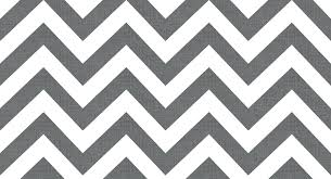 HQFX Aqua And Gray Chevron Wallpapers | Background ID:3682660 - HD  Wallpapers