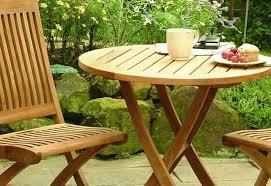 houzz patio furniture. Impressive Teak Patio Bistro Set Shop Houzz Outdoor Furniture Plus  Cambridge Houzz Patio Furniture