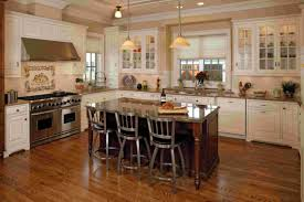 Used Kitchen Islands Kitchens Design