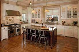 Used Kitchen Islands Kitchens Design