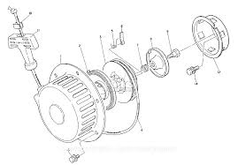 diagram 4 gif robin subaru ec08d dynapac parts diagram for recoil starter 1287 x 894
