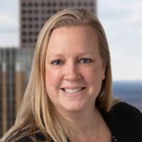 Celina Johnson Kerber - Information Security Officer - Crown Bank | LinkedIn