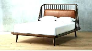 brown leather headboard king king size bed with leather headboard brown leather headboard headboards king size brown leather headboard