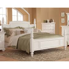 Four Poster Bed Four Poster Beds Dcg Stores