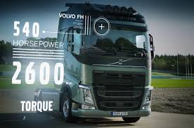 2018 volvo fh. wonderful volvo prevnext intended 2018 volvo fh