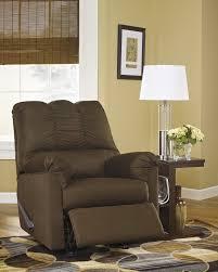 contemporary cafe furniture. Darcy - Cafe Rocker Recliner Contemporary Furniture