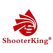 Výsledek obrázku pro Shooterking